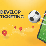 How to Develop a Sport Ticketing App