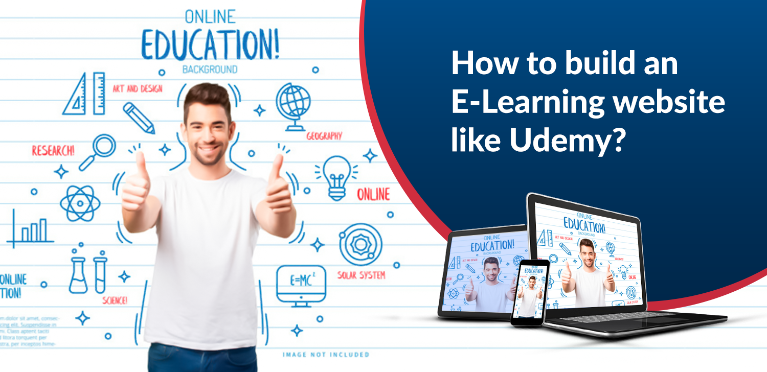 how-to-build-an-elearning-website-like-udemy