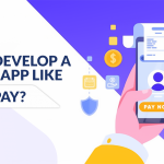 How to develop a payment app like CashPay