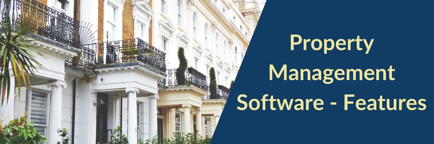Property-Management-Software-Features