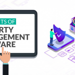 Top 10 Benefits of using Property Management Software