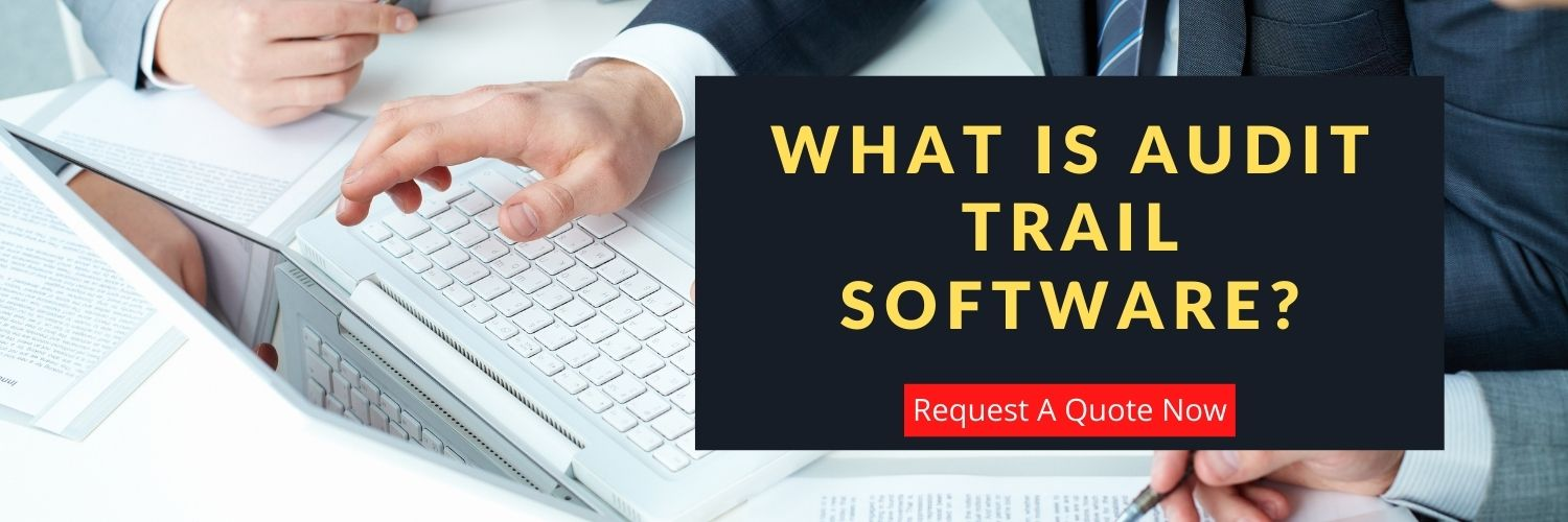 what-is-audit-trail-software-25