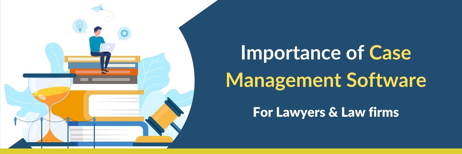 case-management-software-for-lawyers-law-firms