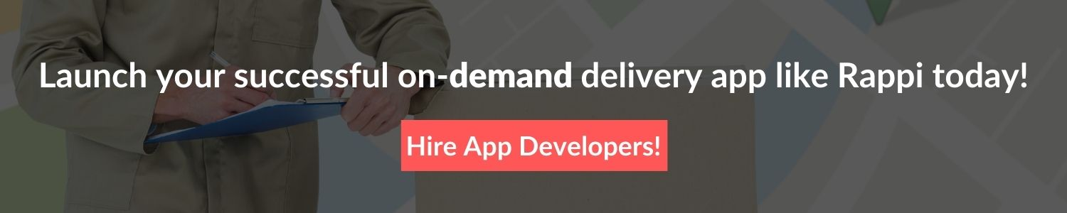 hire-on-demand-delivery-app-developers