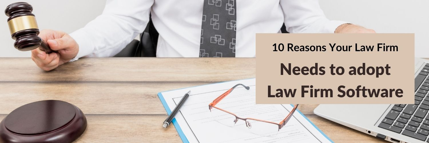 law-firm-management-software
