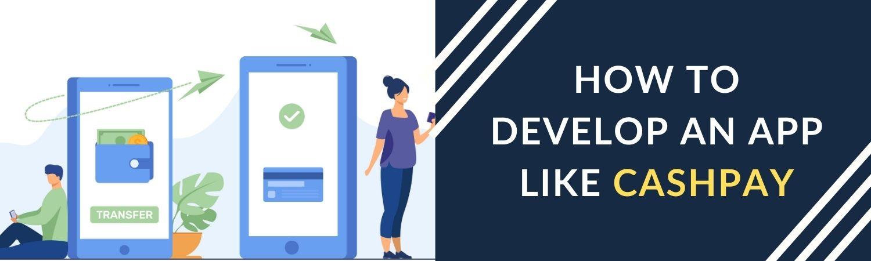 payment-app-developer