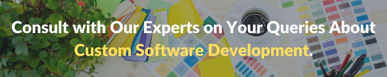 Custom-DTP-Software-Development