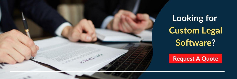 Custom-Legal-Software-Solutions