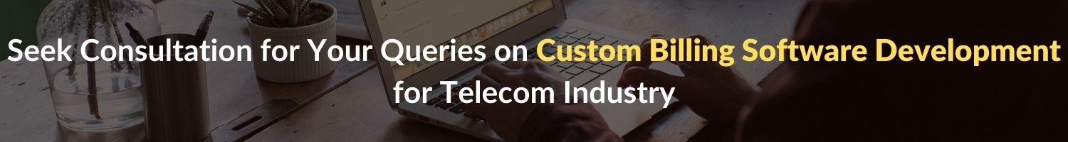 custom-telecom-billing-software-development