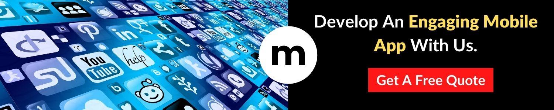 Engaging-mobile-App-Development