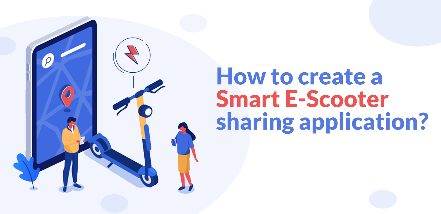 how-much-does-it-cost-to-create-a-smart-scooter-sharing-app