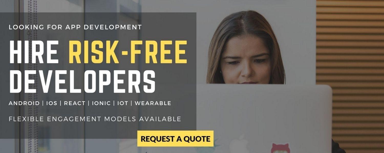 Legal-Tech-Mobile-App-Developer