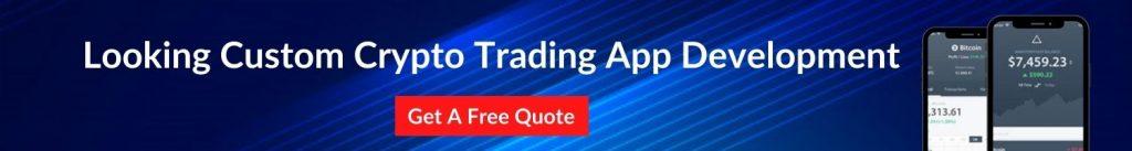 custom-crypto-trading-app-development