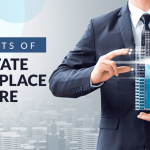 top-5-benefits-of-real-estate-marketplace-software