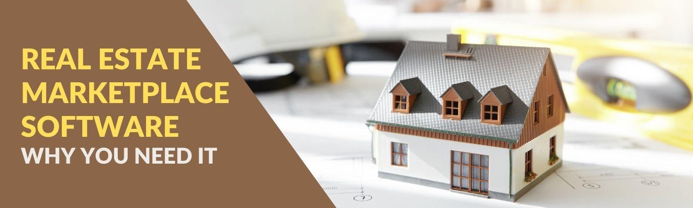 custom-real-estate-marketplace-software