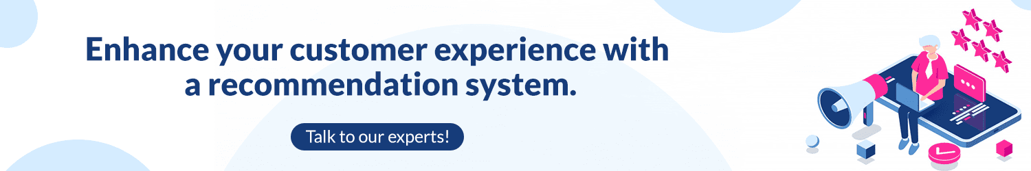 enhance-your-customer-experience-with-a-recommendation-system