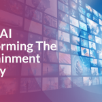 AI in Entertainment