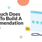 how-much-does-it-cost-to-build-a-recommendation-system