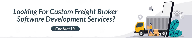 Custom-Freight-Broker-Software-Development