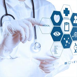 machine-learning-for-medical-diagnostics-3