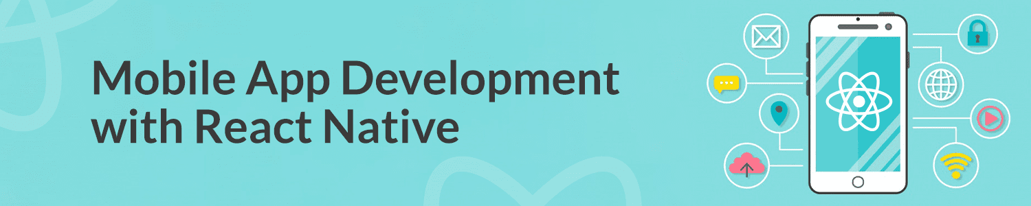mobile-app-development-with-react-native