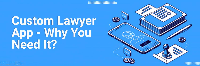 On-Demand-Lawyer-App
