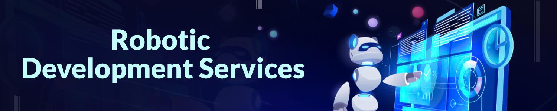 robotic-development-services-2
