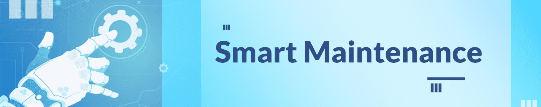 smart-maintenance