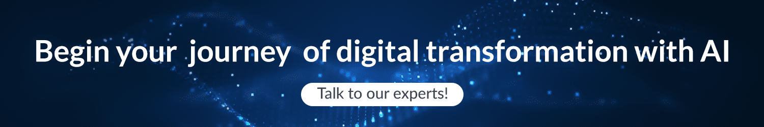 talk-to-our-experts