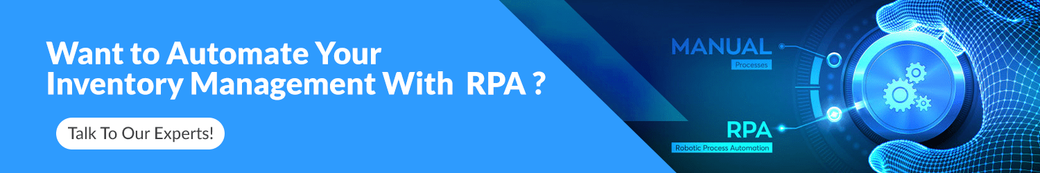 want-to-automate-your-inventory-management-with-rpa