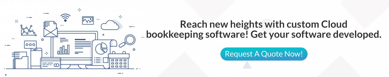 custom-Cloud-bookkeeping-software