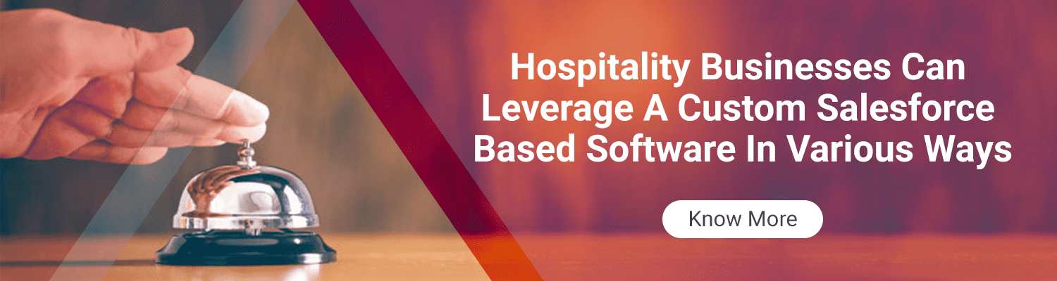 custom-hospitality-Salesforce-based-CRM-Software