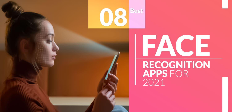 Best Facial Recognition App