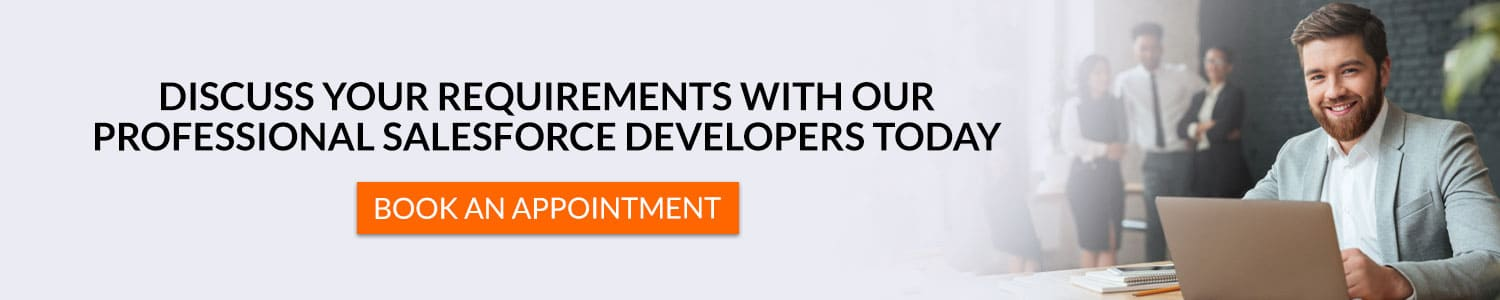 Discuss-Your-Requirements-With-Our-Professional-Salesforce-Marketing-Cloud-Developers-Today