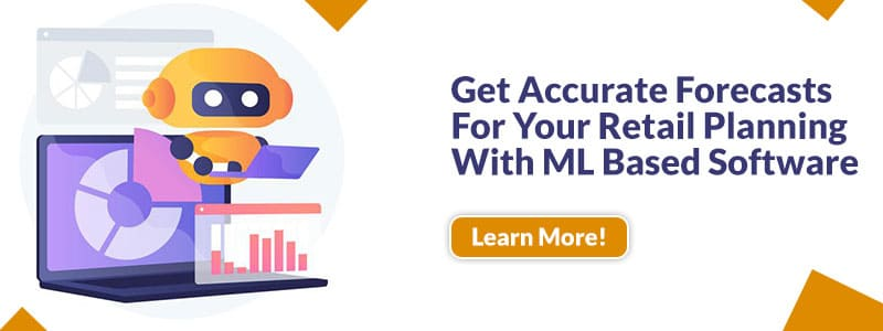 get-accurate-forecasts-for-your-retail-planning-with-ml-based-software