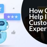 how ai improves customer experience