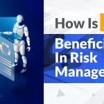 AI for Risk Management