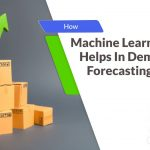 ML in Retail Demand Forecasting