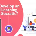 App like Socratic