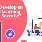 App like Socratic