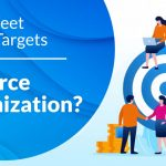 How-To-Meet-Business-Targets-With-Salesforce-Customization