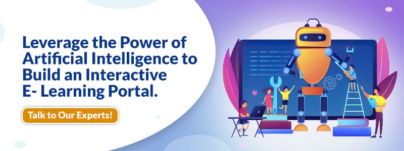 leverage-the-power-of-artificial-intelligence-to-build-an-interactive-e-learning-portal