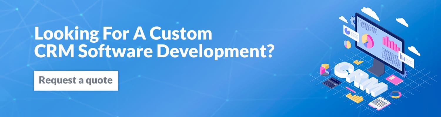 Looking-For-A-Custom-Salesforce-CRM-Software-Development