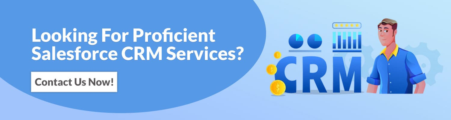 Looking-For-Proficient-Salesforce-CRM-Services