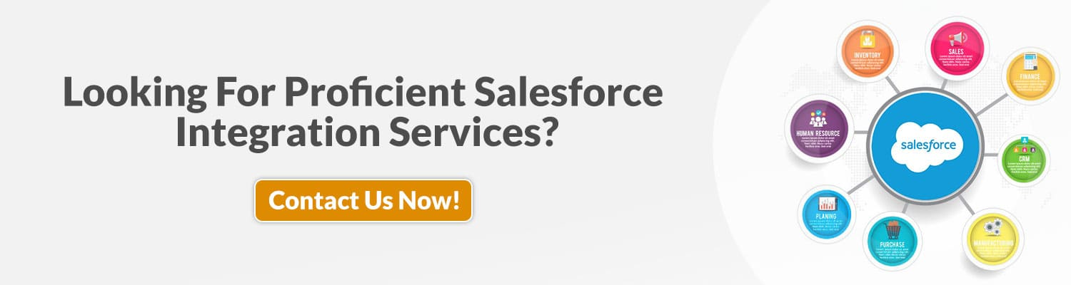 Looking-For-Proficient-Salesforce-Integration-Services