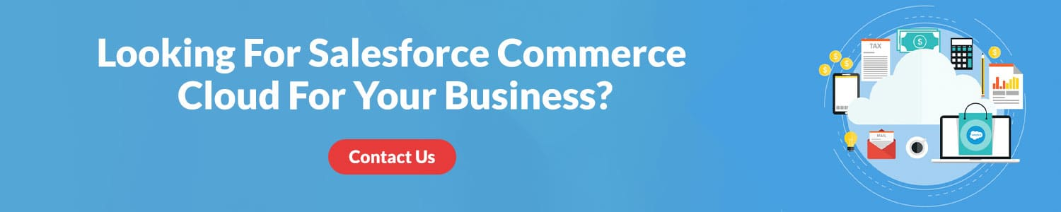 Looking-For-Salesforce-Commerce-Cloud-For-Your-Business-2