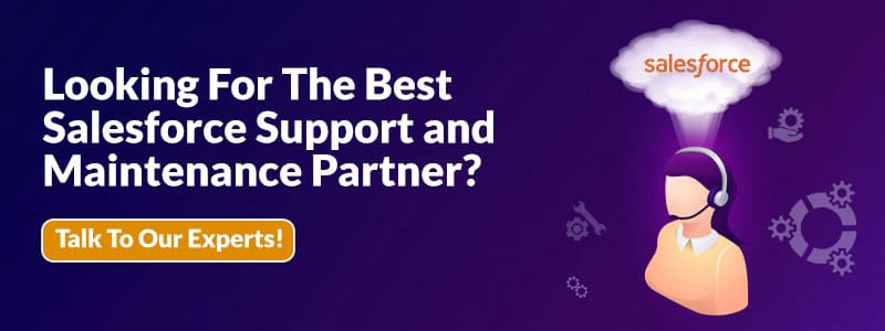 Looking-For-The-Best-Salesforce-Support-and-Maintenance-Partner