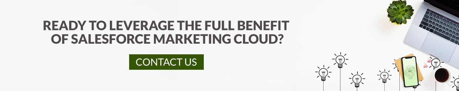 Ready-To-Leverage-The-Full-Benefit-Of-Salesforce-Marketing-Cloud