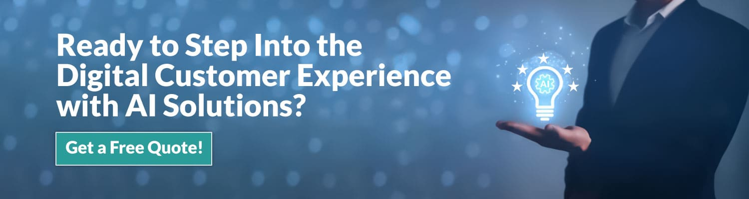 ready-to-step-into-the-digital-customer-experience-with-ai-solutions