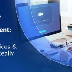 Salesforce-Account-Management-Overview-Best-Practices-&-Why-You-Really-Need-It